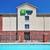 Holiday Inn Express & Suites TULSA-CATOOSA EAST I-44