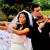 Bridal Music