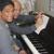 New World Music School of Orlando