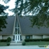 Church Universal & Triumphant