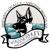 Wasserhund Brewing Company