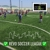 Revo Soccer Valley Center