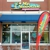 Mr. Smoothie & Frozen Yogurt Bar