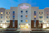 Candlewood Suites WATERTOWN-FORT DRUM, Evans Mills NY