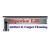 Superior life airduct & carpet cleaning