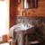 Stone Mountain Inn on Keene Summit Bed & Breakfast