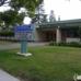 Palo Alto Martial Arts