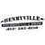 Henryville Auto Service, L.L.C.