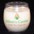 Allison's Candles