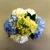 Simplicity Floral Inc