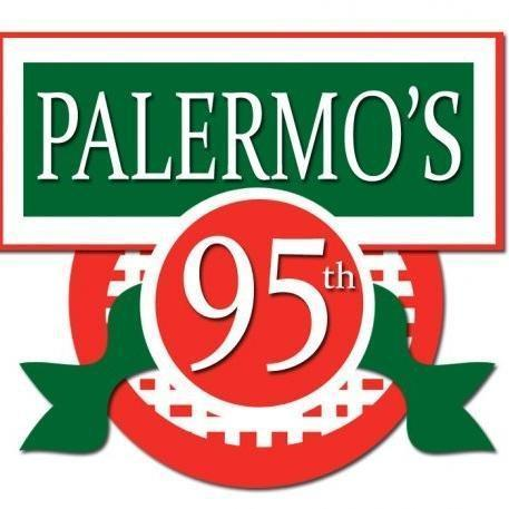 Palermo's 95th Pizza & Rstrnt, Oak Lawn IL