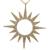 Bernard Steven Jewelers Ltd
