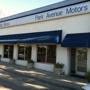 Park Avenue Motors