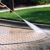 Able Pressure Cleaning Services Inc.