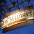 F.W. Sullivan's Fan Bar & Grille