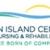 Glen Island Center for Nursing & Rehabilitation