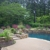 Landscape Creations Inc