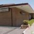 Nicoletti, Culjis - Herberger Funeral Home