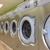 Laundromato