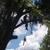 D & D Stump Grinding & Tree Service