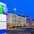 Holiday Inn Express & Suites CARNEYS POINT NJ TRNPK EXIT 1