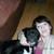 Humane Society For Tacoma & Pierce County