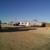 Denton High Chaparral RV Park
