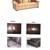 Furniture Majik
