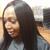 Dotne African Hair Braiding & Weave