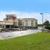 Holiday Inn Express BURLINGTON