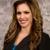 Allstate Insurance: Alicia Estrada