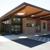Aloha Community Center- Edwards Center