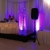 A Divine Time Wedding DJ Service