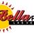 Bella Patio