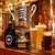 Black Forest Brew Haus