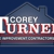 Corey Turner Home Improvement