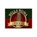 Bella Roma Pizza