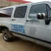 Oilfield Transportation and Taxi Services