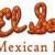 El-Sombrero Restaurant