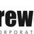 Brewer Farms Inc