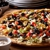 Vincenzos Pizza