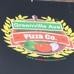 Greenville Avenue Pizza Company