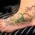 Forever Ink'd Tattoo Studio