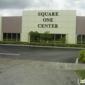 Don Casino Productions Inc - Miami, FL