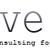 Innovative Works, Inc.