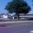 Webb Junior High School