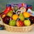 Sugarbush Gourmet Gift Baskets