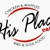 His Place Eatery