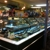 Lovey's Natural Foods & Cafe Inc