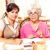 Home Care Assistance of North Broward